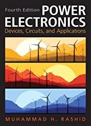 Power Electronics: Circuits, Devices & Applications (4th Edition) by Muhammad H. Rashid (2013-07-29)