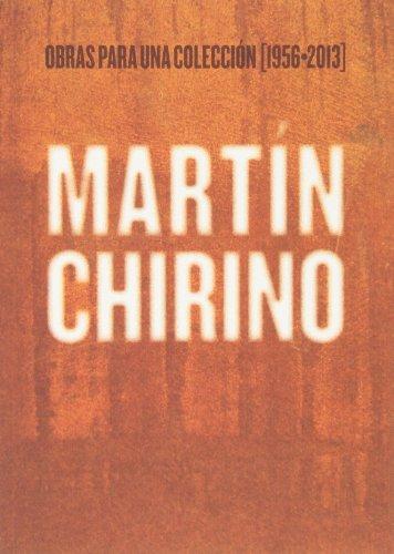 Martín Chirino (Exposiciones) por Martín Chirino