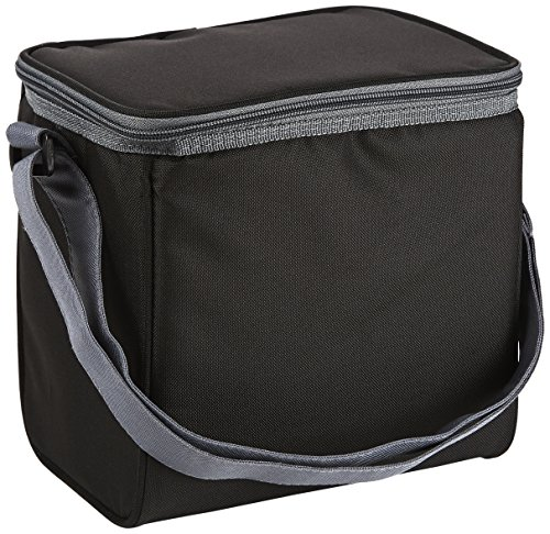 fit-fresh-insulated-cooler-bag-with-adjustable-strap-black-by-fit-fresh