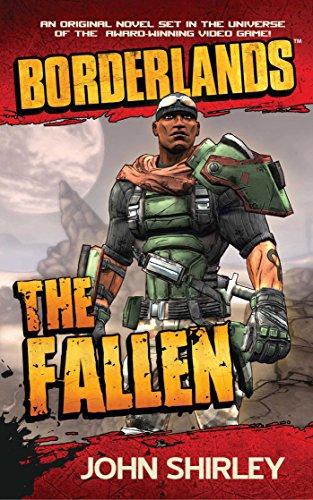 Series download fallen epub