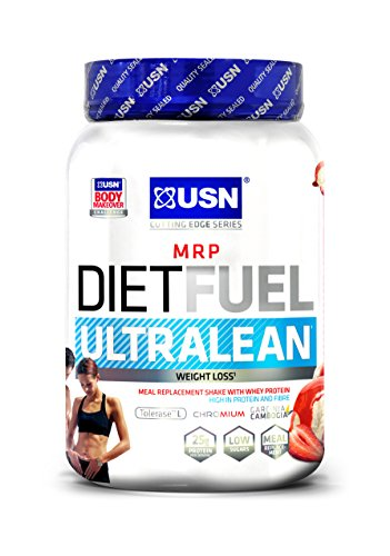 usn-diet-fuel-ultralean-weight-control-meal-replacement-shake-powder-strawberry-cream-1-kg