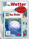Das Wetter Buch & DVD - Rainer Crummenerl