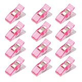 Lot de 50Pcs Clips...