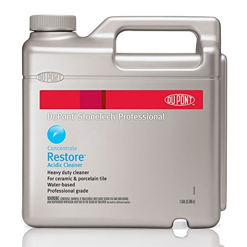 dupont-stonetech-professional-concentrate-restore-acidic-cleaner-1-gallon-3785-l-by-granite-city-too