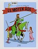"""Afficher """"Le Moyen Âge"""""""