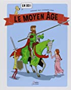 Le  Moyen Age © Amazon