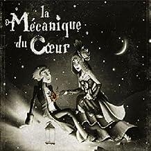 La Mécanique Du Coeur (Edition limitée 2 CD)