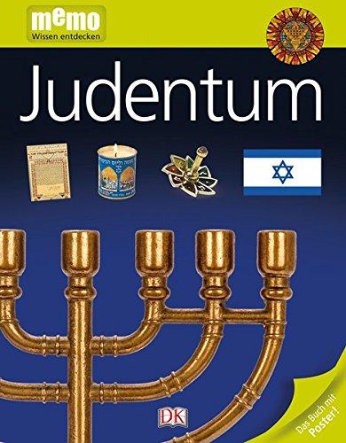 memo Wissen entdecken. Judentum
