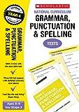 ISBN 1407159763