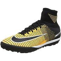 831972-801 Kids' Nike Jr. MercurialX Proximo II Dynamic Fit (TF)