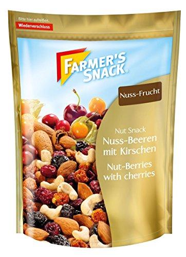 farmers-snack-nuss-beeren-mix-mit-kirschen-3er-pack-3-x-175-g