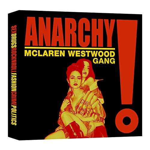 anarchy-mclaren-westwood-gang-box-set-dvd-edizione-regno-unito