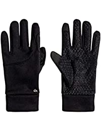 Quiksilver Toonka - Handschuhe für Männer EQYHN03101