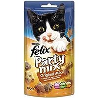 Felix - Party Mix Original, 60 g