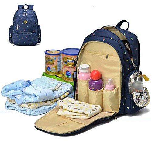 bebe-16-bolsillos-impermeable-oxford-tela-mochila-de-viaje-para-panales-con-cambiador