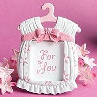 Baby Theme Picture Frame Baby Shower Favors, 36 by Fashioncraft preisvergleich bei billige-tabletten.eu