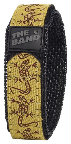 Chums The Band 20mm Water Watch Band