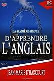 La Maniere Simple D'Apprendre L'Anglais 2