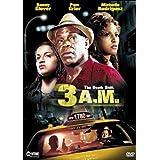 DE MADRUGADA DVD