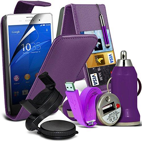 -violet-sony-xperia-z3-compact-etui-high-quality-protective-cas-super-6-en-1-accessoire-automobile-p