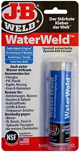 jb-weld-water-weld-formule-de-mastic-en-poxy-spcialement-conu-pour-tout-ce-qui-vient-avec-de-leau-en