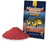 Browning - Method BBQ Red Krill - 1kg