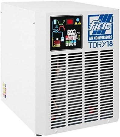Cevik CA-PC-TDRY9 Monoblock 900 Lt. Min.-3ºC-28 KG. | | | Il materiale di altissima qualità  | Nuovo Stile  | Numeroso Nella Varietà  | Una Grande Varietà Di Prodotti  | diversità imballaggio  | Prezzo economico  | Special Compro  | Terrific Value 3073e7