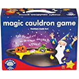 Orchard Toys Magic Cauldron