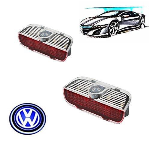 znystar-2-voiture-projecteur-led-lampe-de-porte-bienvenue-ghost-ombre-de-laser-logo-de-courtoisie-ki