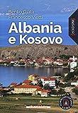 51WdCDX%2BI4L._SL160_ Le spiagge dell'Albania