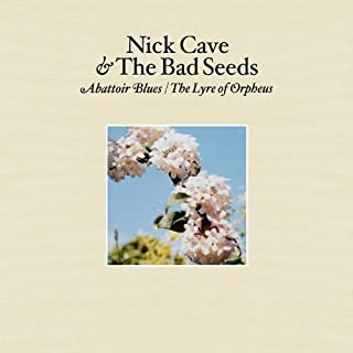 Abattoir Blues / The Lyre Of Orpheus by Nick Cave & The Bad Seeds (B000B4KZZA) | Amazon Products