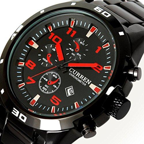 so-siehe-schwarz-stahl-datum-master-wasser-widerstehen-sports-herren-quarz-analog-armbanduhr