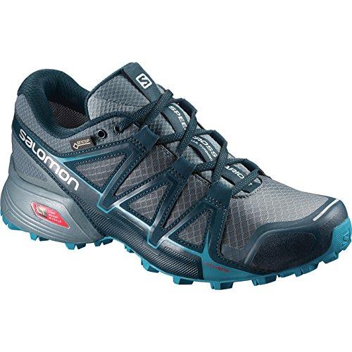 salomon-speedcross-vario-2-gtx-w-scarpe-da-trail-running-donna