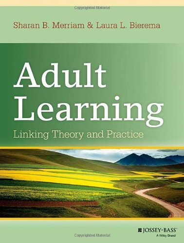 adult-learning-linking-theory-and-practice-by-merriam-sharan-b-bierema-laura-l-2013-hardcover