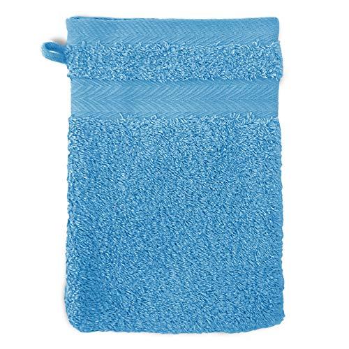 70x140cm absorbant en microfibre Sèche Bain Serviette De Plage gant de toilette bain douche BT