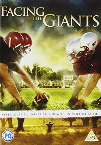 facing-the-giants-dvd-2007