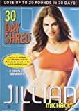 Weight Loss Dvd Review and Comparison