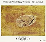Woodstock Session - Volumen 2