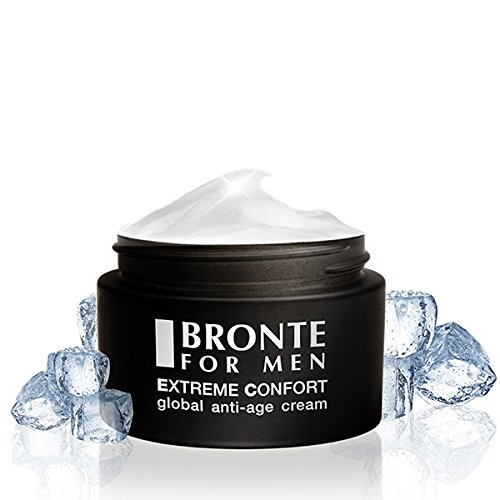 Bronte for Men – Extreme Confort. 50 ml