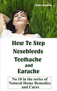 How To Stop Nosebleeds, Toothache And Ear Ache (natural. Provisional Custody By Mandate. Bring Your Own Device Policies. Best Small Business Savings Accounts. Teaching Certificate Hawaii Treatment Of Oa. Crowd Funding For Business Pipe Banding Tape. How To Get A Business License In Maryland. New York Web Design Agency Car Warranty Plans. Cruises Leaving From Athens Cisco Dmz Design