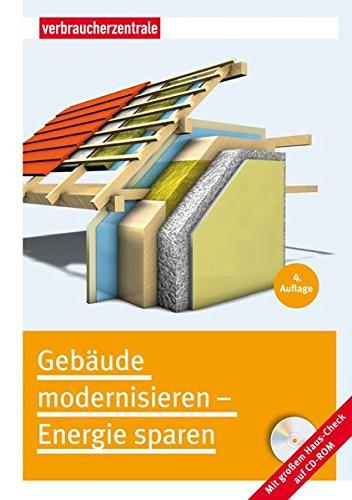 gebude-modernisieren-energie-sparen