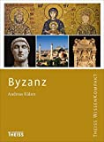 ISBN 380622417X