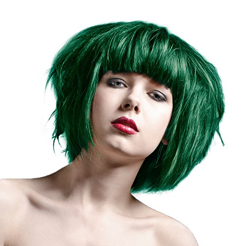 la-riche-alpine-green-directions-hair-dye