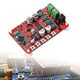 Leaningtech 50W 4.0digitale wireless Bluetooth con ricevitore audio amplificatore Board immagine