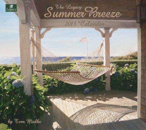 legacy-2013-wall-calendar-summer-breeze-by-tom-mielko-wca9204