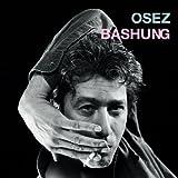 Osez Bashung