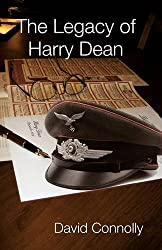 The Legacy of Harry Dean