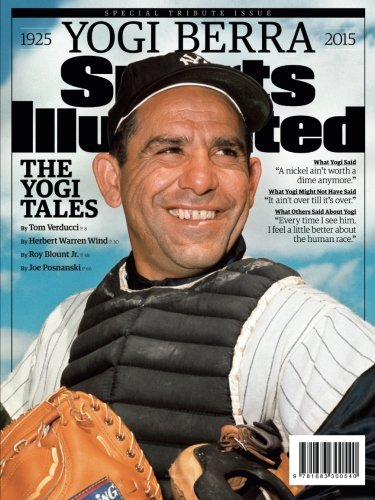sports-illustrated-yogi-berra-special-tribute-issue-the-yogi-tales