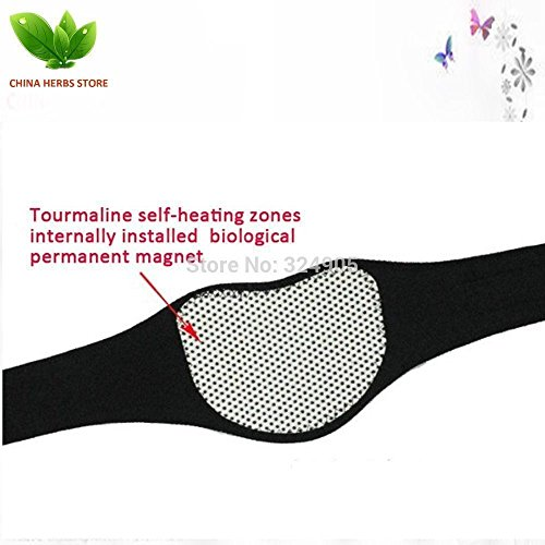 Joystore Self Heating – Exercise Bands