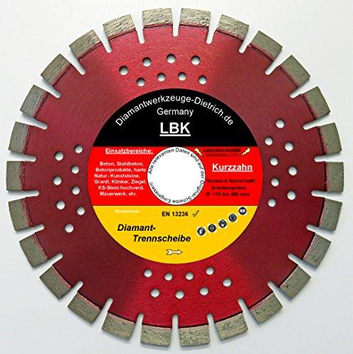 diamant-trennscheibe-lbk-oe-400-mm-b-oe-200-mm-diamantscheibe-spezial-kurzzahn-segment-12-mm-laserge